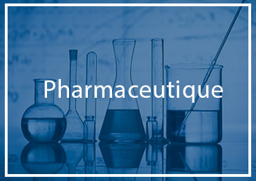 Pharmaceutique-pharmaderm