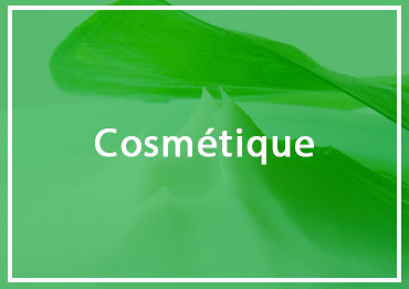 cosmetique-pharmaderm