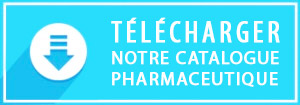 telecharger-catalogue-pharmaderm