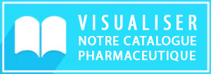 visualiser-catalogue-pharmaderm